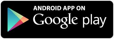 androidplay