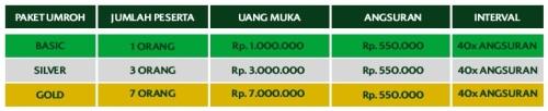marketing-plan-mmba