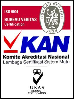 sertifikasi-ISO Umroh
